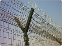 Monitoring and management system of prison