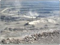 To solve the application of coal mine monitoring system